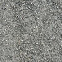 Песок из отсевов дробления до 5мм (гравийный)