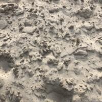 Песок растворный/строительный